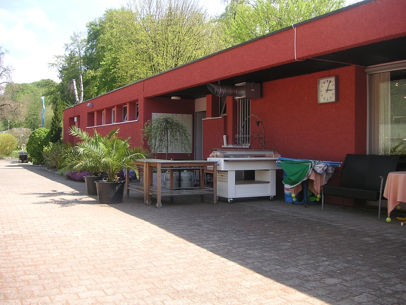 tcengstringen-cafe3.jpg